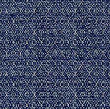 Denim Texture Decorator Fabric by Lee Jofa