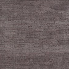 Plum Frost Solids Decorator Fabric by Lee Jofa