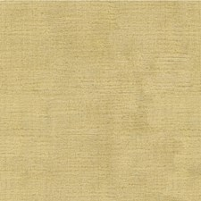 Cornsilk Solids Decorator Fabric by Lee Jofa