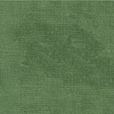 Spearmint Solids Decorator Fabric by Lee Jofa