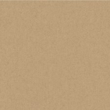 Toast Solids Decorator Fabric by Lee Jofa