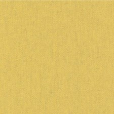 Goldenrod Solids Decorator Fabric by Lee Jofa