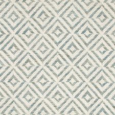 Dusk/Haze Paisley Decorator Fabric by Lee Jofa