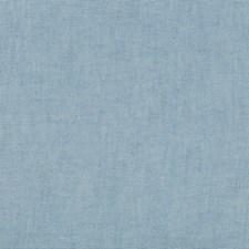 Chambray Solids Decorator Fabric by Lee Jofa