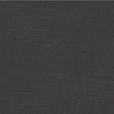 Charcoal Solids Decorator Fabric by Lee Jofa
