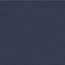 Ink Solids Decorator Fabric by Lee Jofa