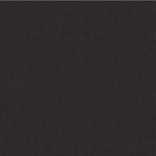 Licorice Solids Decorator Fabric by Lee Jofa