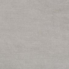 Dove Solids Decorator Fabric by Lee Jofa