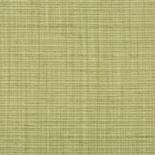 Lime Solids Decorator Fabric by Lee Jofa
