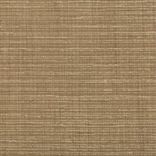 Cocoa Solid Decorator Fabric by Lee Jofa