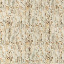 Sand/Dove Modern Decorator Fabric by Lee Jofa