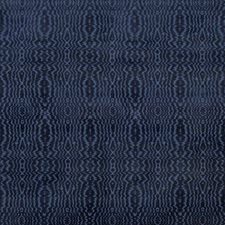 Midnight Modern Decorator Fabric by Lee Jofa
