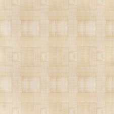 Sunkissed Modern Decorator Fabric by Lee Jofa