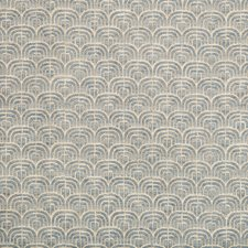 Denim Modern Decorator Fabric by Lee Jofa