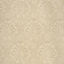 Cinnamon Damask Decorator Fabric by Lee Jofa