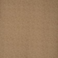 Chamois Texture Decorator Fabric by Lee Jofa