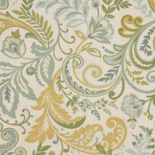 Bayleaf Decorator Fabric by RM Coco