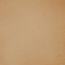 Rust Texture Plain Decorator Fabric by Fabricut