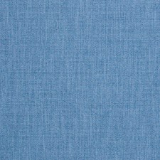 Denim Solid Decorator Fabric by Greenhouse