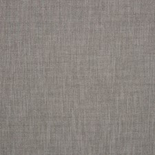 Slate Solid Decorator Fabric by Greenhouse