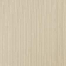 Cedar Stripes Decorator Fabric by Fabricut
