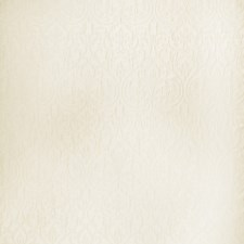 Ivory Scrollwork Decorator Fabric by Fabricut