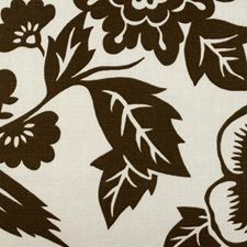 Earth Animal Decorator Fabric by Duralee