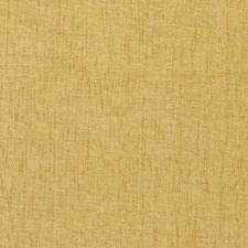 Palm Solid Decorator Fabric by Fabricut