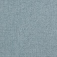 Sea Solid Decorator Fabric by Fabricut