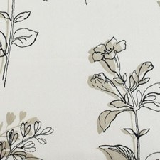 Smoke Decorator Fabric by Duralee