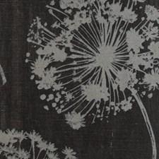 Noir Decorator Fabric by Duralee