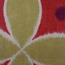 Watermelon Decorator Fabric by Duralee