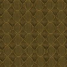 Almond Decorator Fabric by Robert Allen /Duralee
