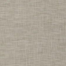 Sandstone Solid Decorator Fabric by Fabricut