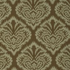 Bronze Decorator Fabric by Robert Allen /Duralee