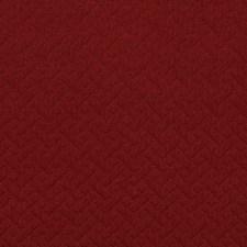 Barn Red Decorator Fabric by Robert Allen