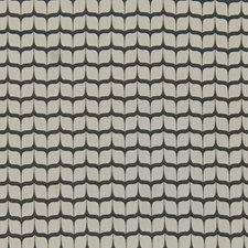 Greystone Decorator Fabric by Robert Allen /Duralee