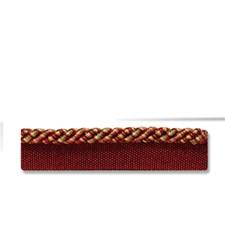 Petal Decorator Fabric by Robert Allen/Duralee