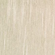 Fawn Decorator Fabric by Robert Allen /Duralee