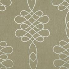 Tea Stain Decorator Fabric by Robert Allen