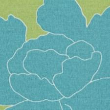 Sky Decorator Fabric by Robert Allen /Duralee