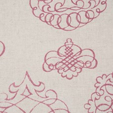 Berry Decorator Fabric by RM Coco