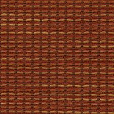 Sunset Decorator Fabric by Robert Allen /Duralee
