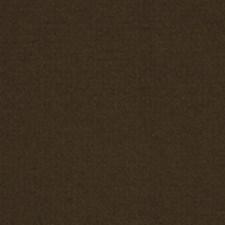 Terrain Decorator Fabric by Robert Allen/Duralee