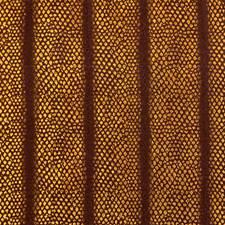 Magenta Decorator Fabric by Robert Allen