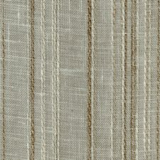 Natural Decorator Fabric by Robert Allen /Duralee