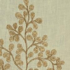 Golden Decorator Fabric by Robert Allen/Duralee