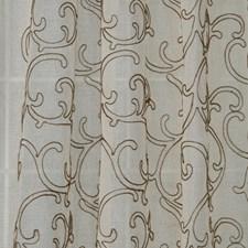 Bisque Decorator Fabric by Robert Allen