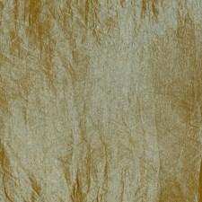 Steamer Solid Decorator Fabric by Fabricut