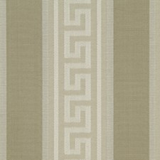 Linen Decorator Fabric by Beacon Hill